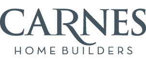Carnes Home Builders